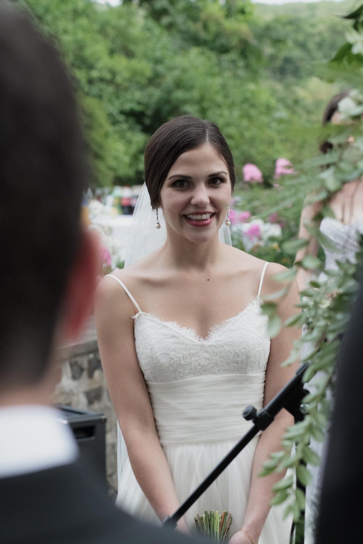 Hudson-valley-weddings-135.JPG