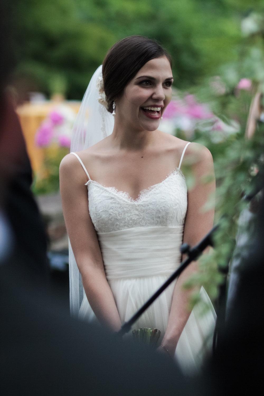 Hudson-valley-weddings-136.JPG