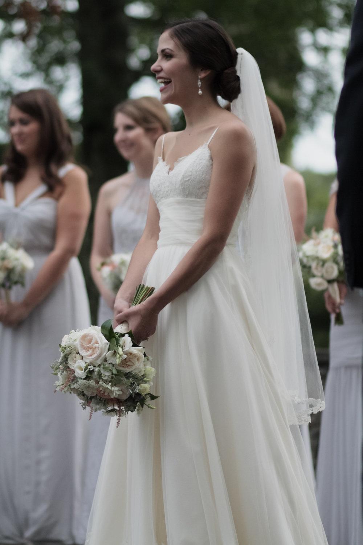 Hudson-valley-weddings-137.JPG