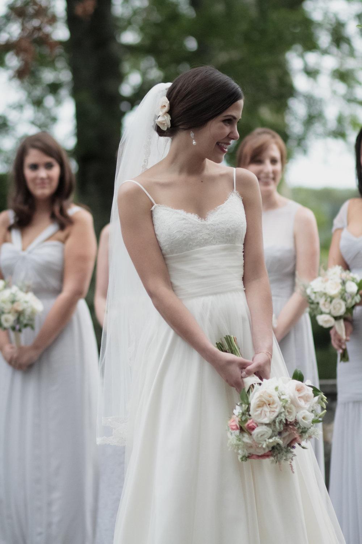 Hudson-valley-weddings-138.JPG