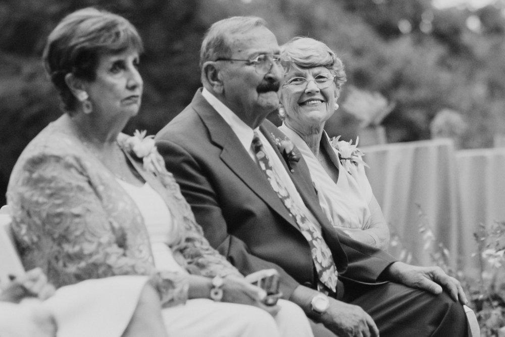 Hudson-valley-weddings-139.JPG