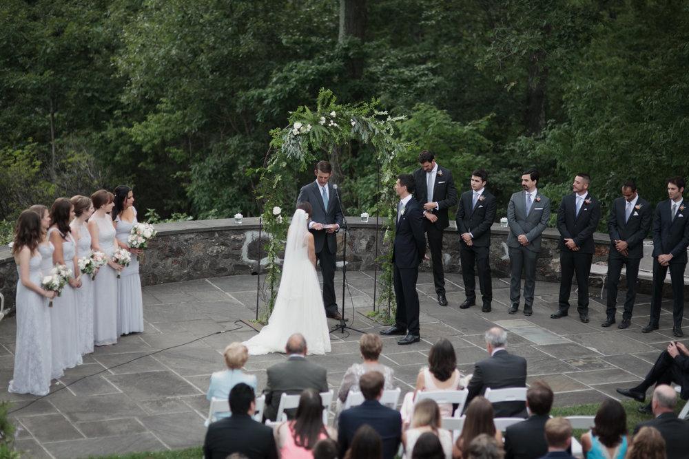 Hudson-valley-weddings-140.JPG
