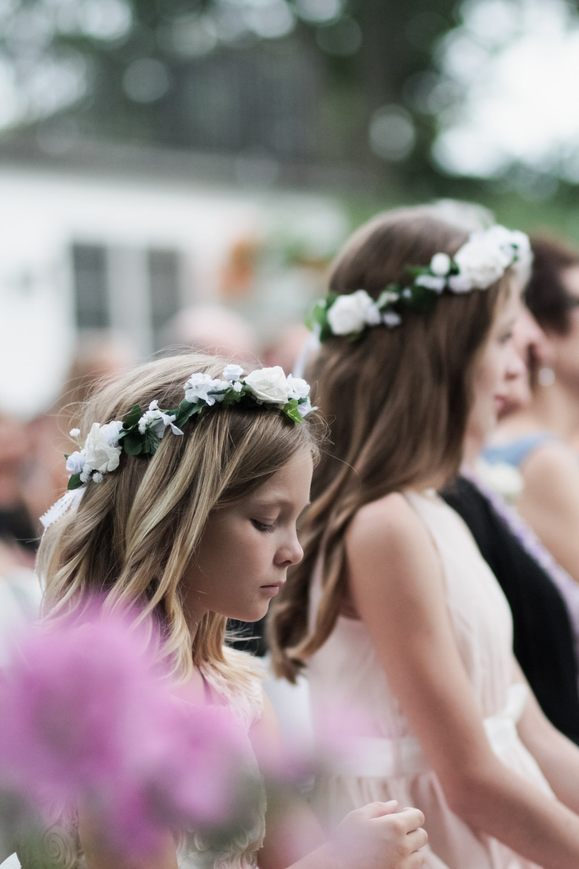 Hudson-valley-weddings-142.JPG