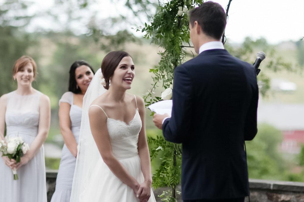 Hudson-valley-weddings-144.JPG