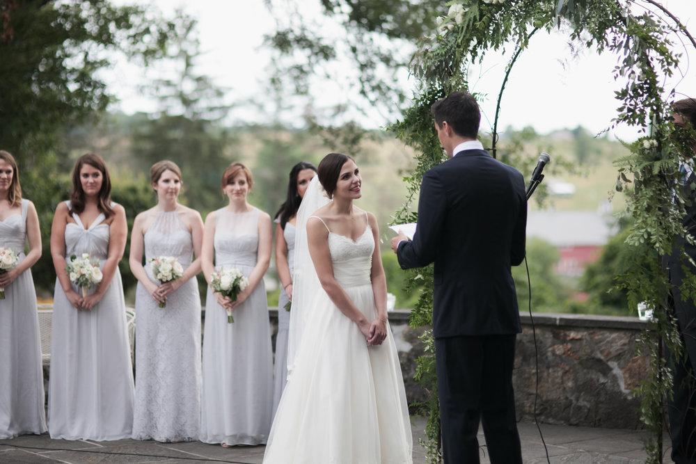 Hudson-valley-weddings-143.JPG