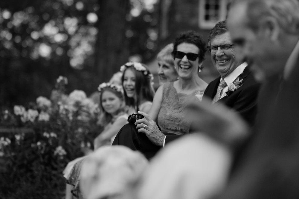 Hudson-valley-weddings-145.JPG