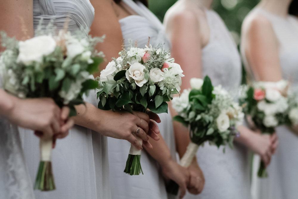 Hudson-valley-weddings-146.JPG