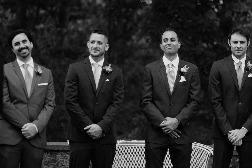 Hudson-valley-weddings-147.JPG