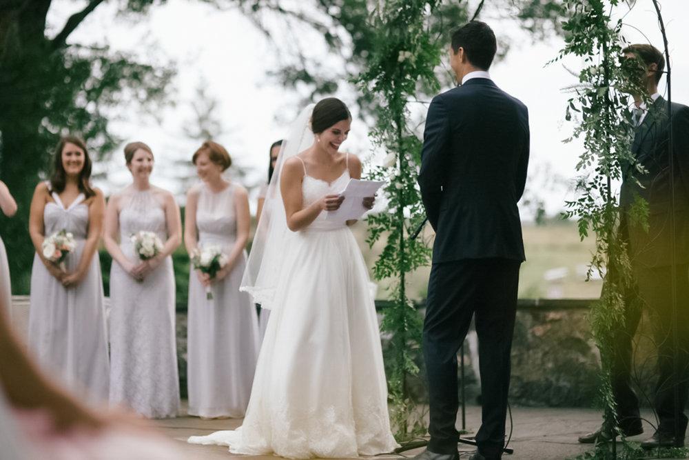 Hudson-valley-weddings-148.JPG