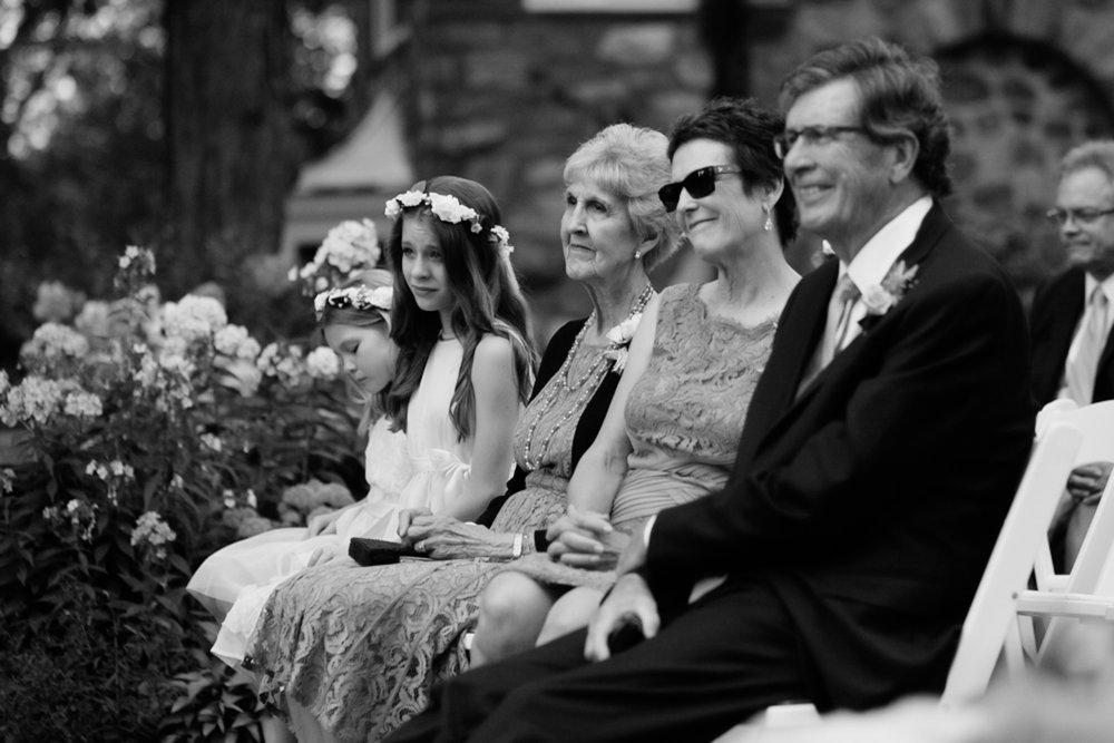 Hudson-valley-weddings-149.JPG