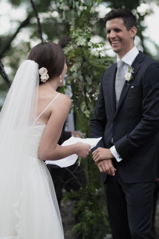 Hudson-valley-weddings-150.JPG