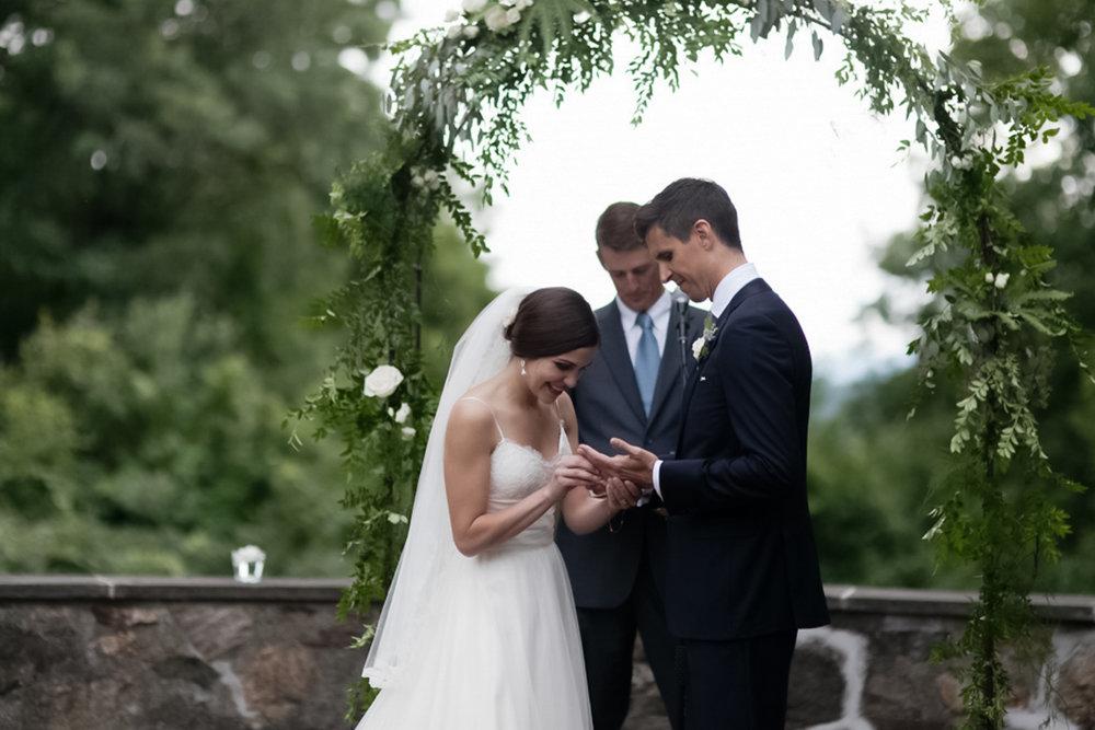 Hudson-valley-weddings-151.JPG