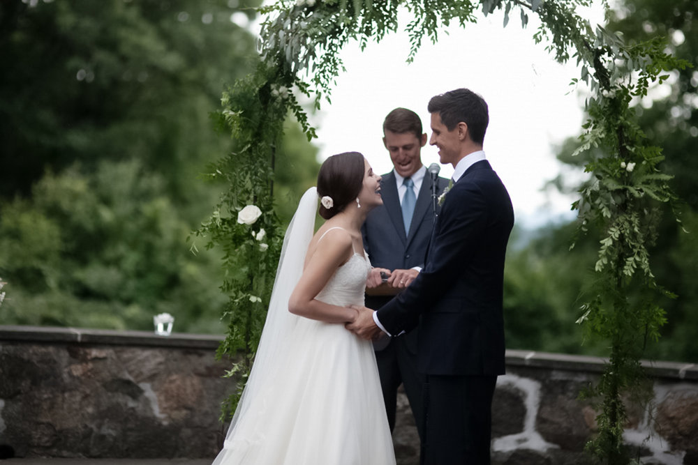 Hudson-valley-weddings-152.JPG