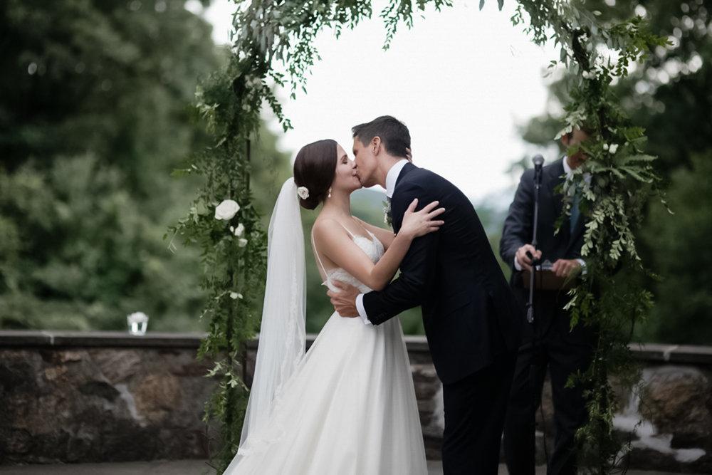 Hudson-valley-weddings-153.JPG