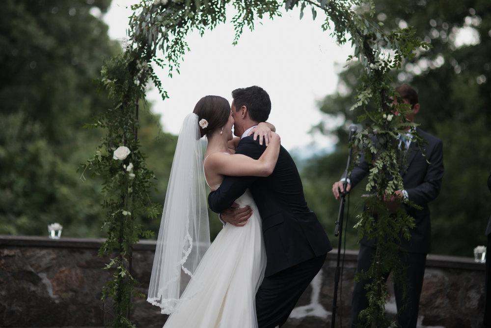 Hudson-valley-weddings-154.JPG