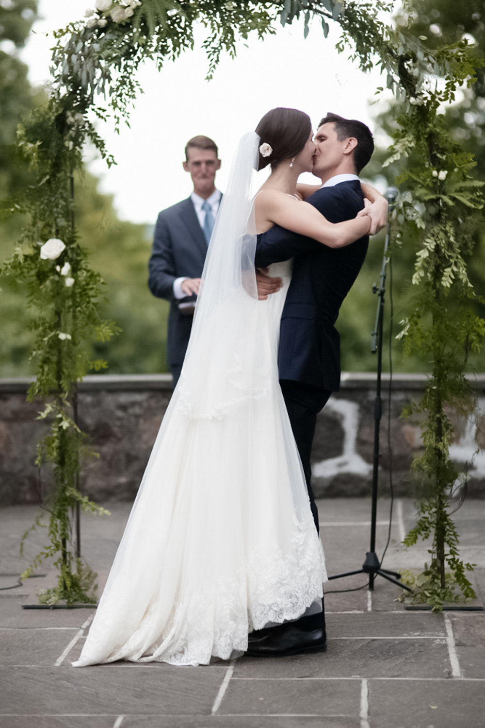 Hudson-valley-weddings-155.JPG