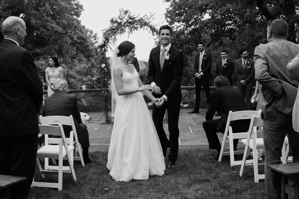 Hudson-valley-weddings-158.JPG