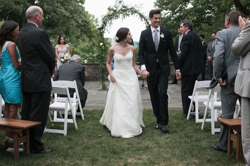 Hudson-valley-weddings-159.JPG