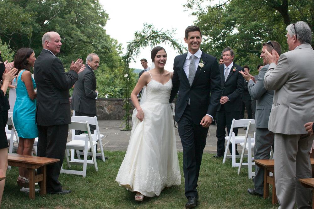 Hudson-valley-weddings-160.JPG