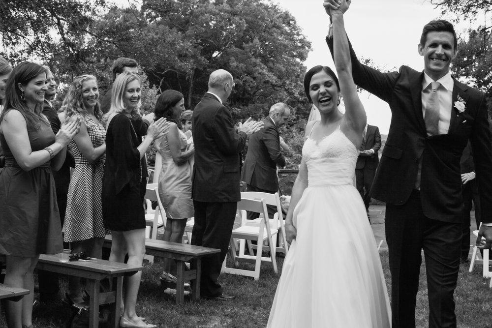 Hudson-valley-weddings-162.JPG
