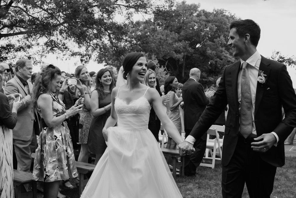 Hudson-valley-weddings-164.JPG