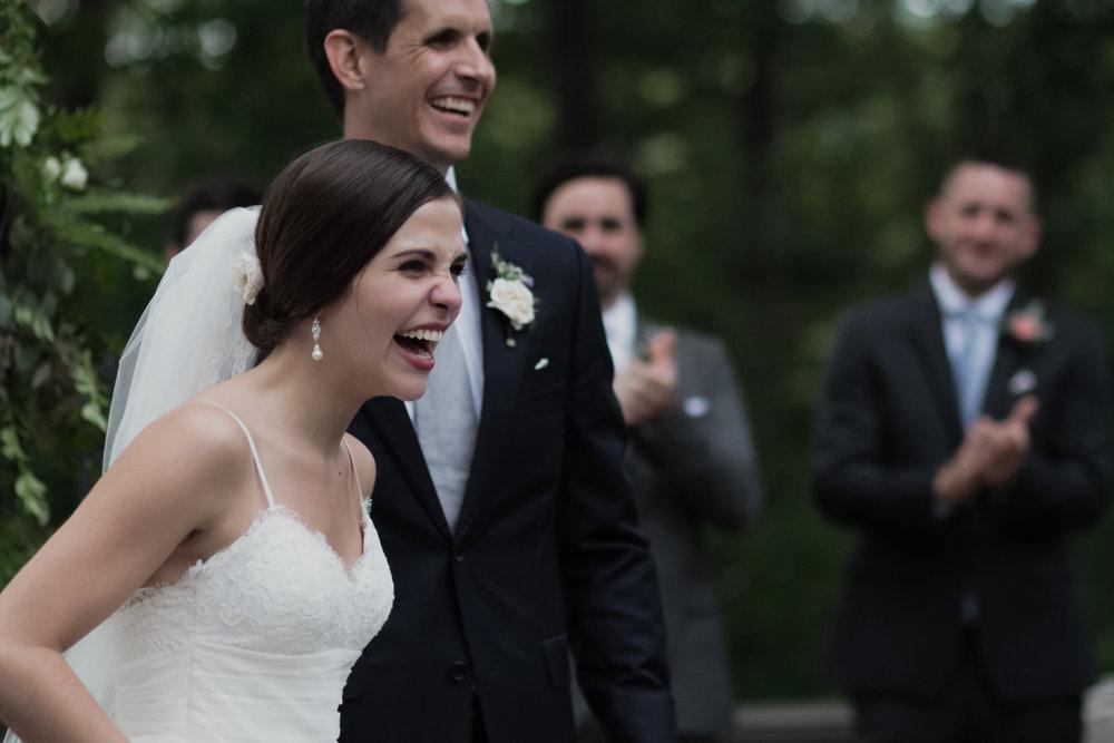 Hudson-valley-weddings-165.JPG