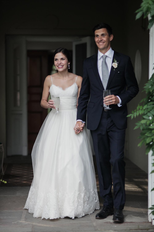 Hudson-valley-weddings-167.JPG