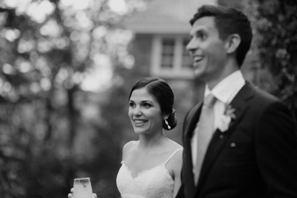 Hudson-valley-weddings-168.JPG