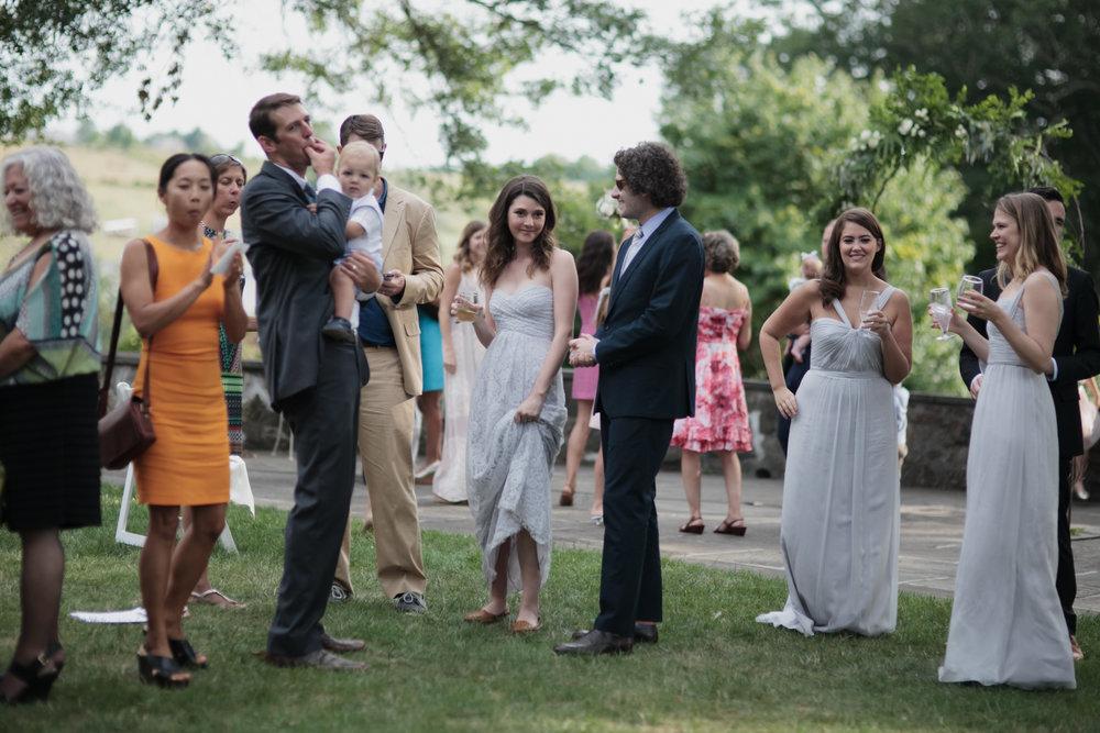 Hudson-valley-weddings-169.JPG
