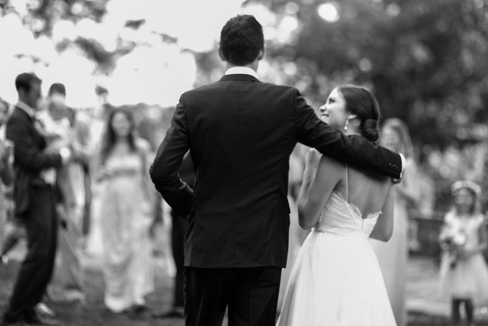 Hudson-valley-weddings-170.JPG