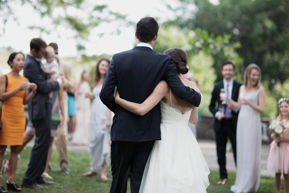 Hudson-valley-weddings-171.JPG