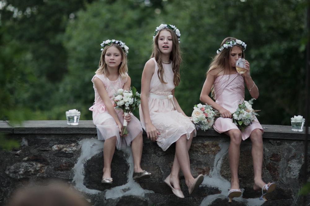 Hudson-valley-weddings-173.JPG