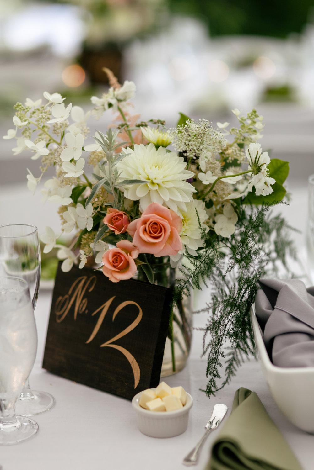 Hudson-valley-weddings-179.JPG
