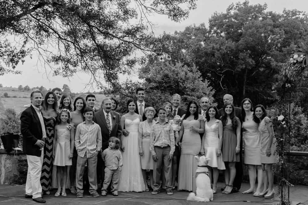 Hudson-valley-weddings-178.JPG
