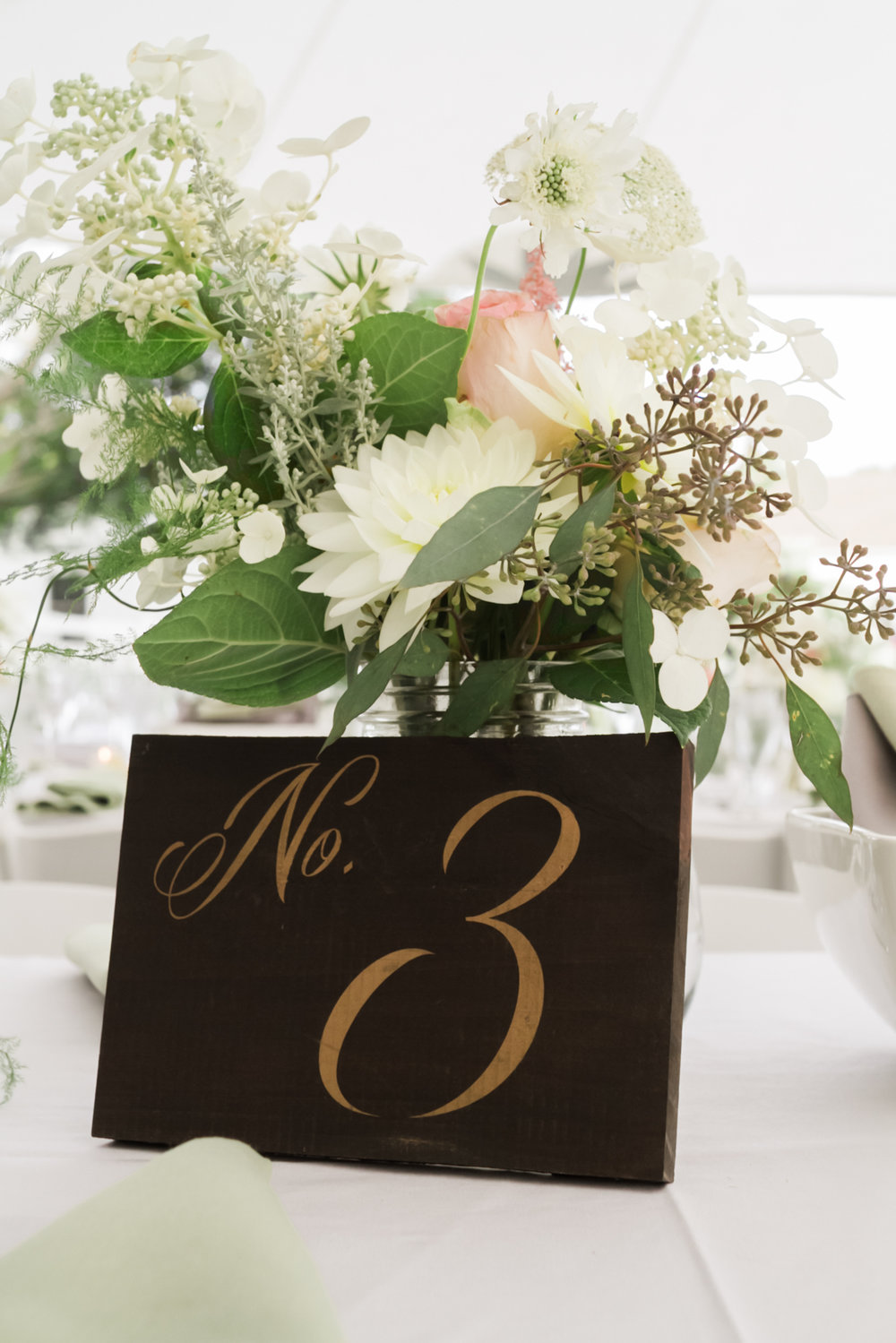 Hudson-valley-weddings-181.JPG