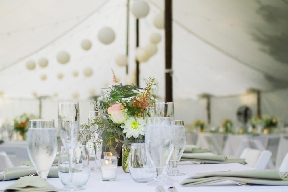 Hudson-valley-weddings-184.JPG