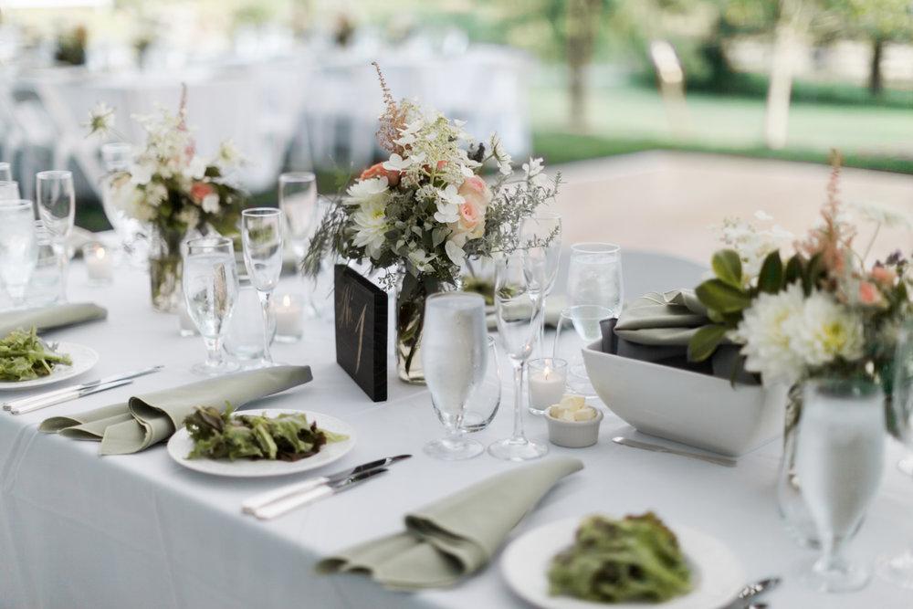Hudson-valley-weddings-185.JPG