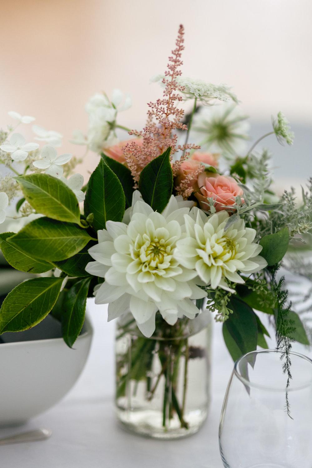 Hudson-valley-weddings-190.JPG