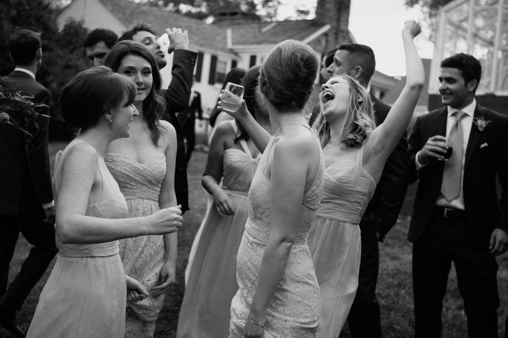 Hudson-valley-weddings-194.JPG