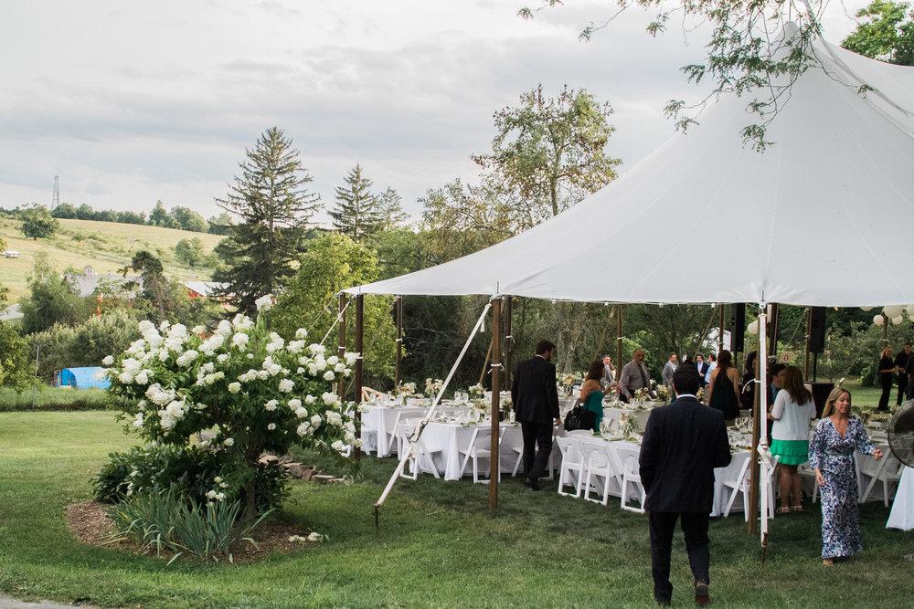 Hudson-valley-weddings-193.JPG