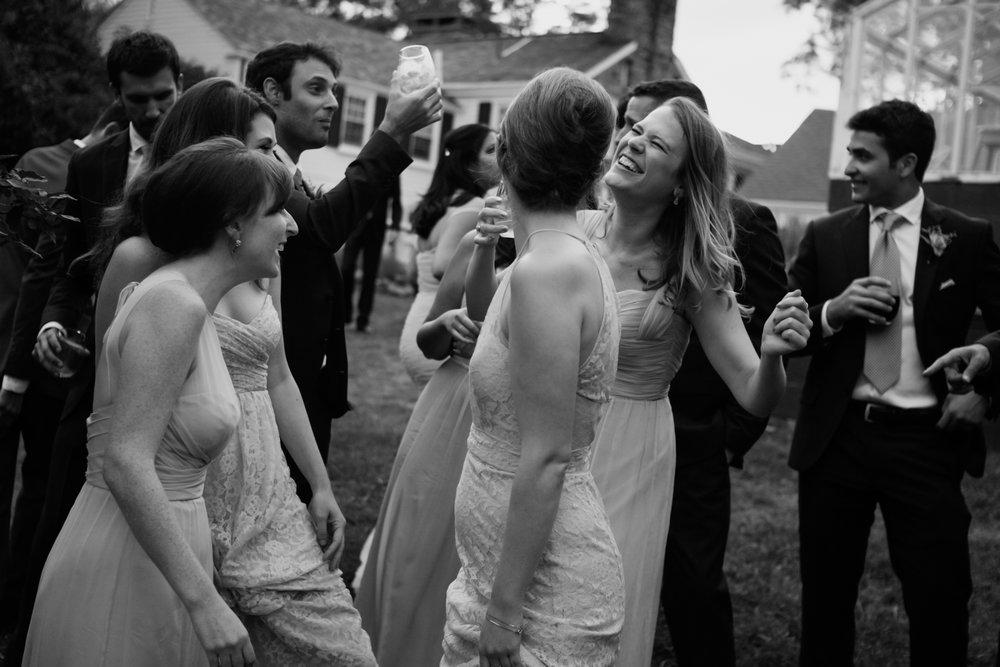 Hudson-valley-weddings-195.JPG