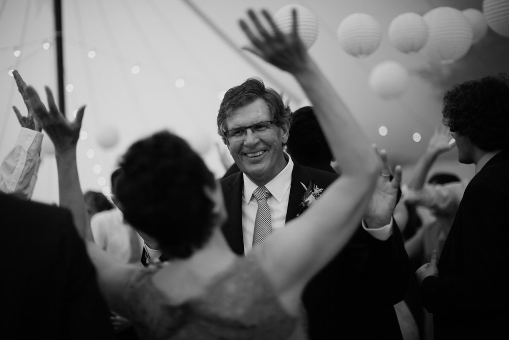 Hudson-valley-weddings-223.JPG