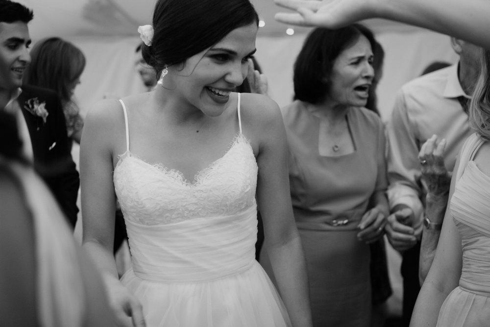 Hudson-valley-weddings-224.JPG