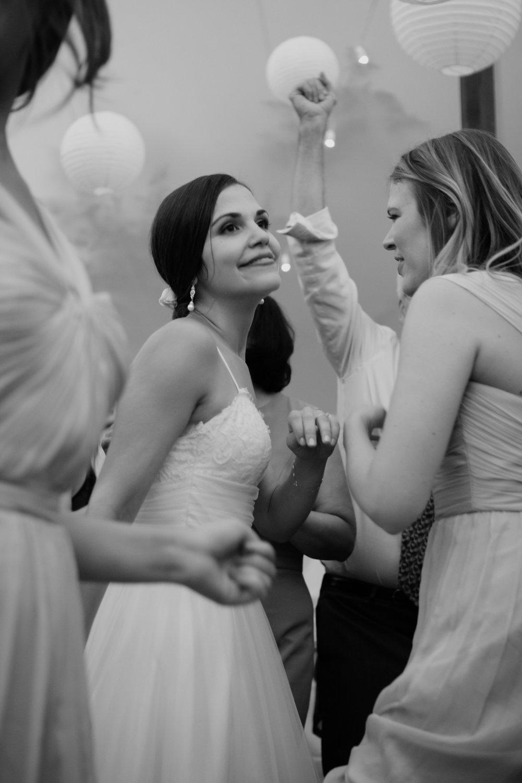 Hudson-valley-weddings-225.JPG