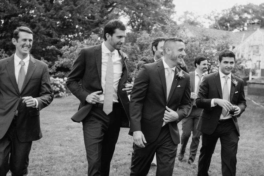 Hudson-valley-weddings-2.JPG