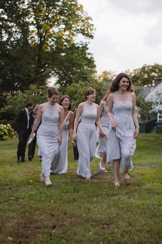 Hudson-valley-weddings-1.JPG