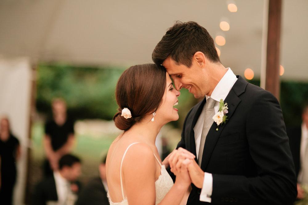 Hudson-valley-weddings-3.JPG