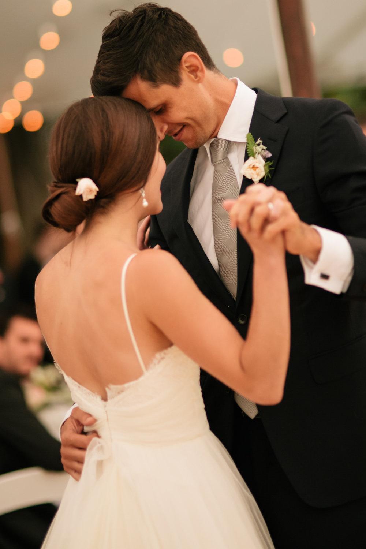 Hudson-valley-weddings-4.JPG