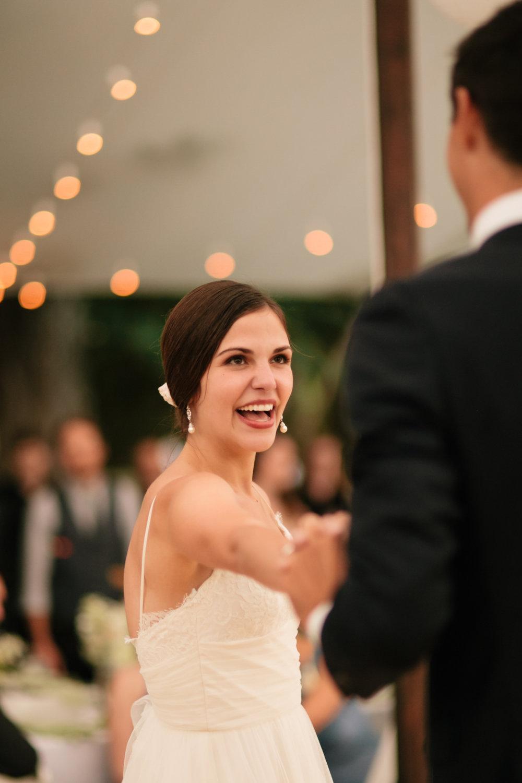 Hudson-valley-weddings-5.JPG