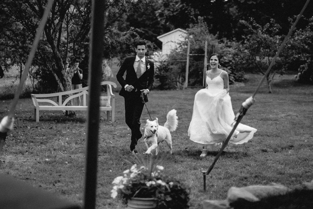 Hudson-valley-weddings-6.JPG